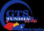GTS TUNISIA